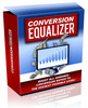 Conversion Equalizer