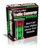 Thumbnail Traffic Converter Pro