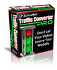 Traffic Converter Pro